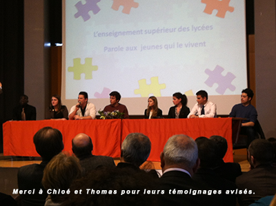 Table ronde RenaSup